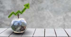 Strategii de crestere a cifrei de afaceri pentru hoteluri si pensiuni
