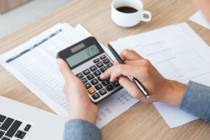 Impozitarea voucherelor de vacanta – legislatie, atributii angajati si angajatori