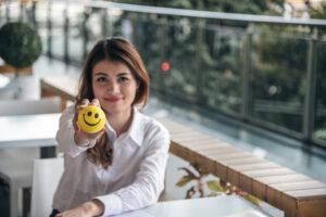 Recunoasterea performantelor angajatilor: cum le arati ca ii apreciezi