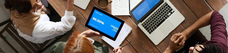 evaluare performante angajati - criterii si metode