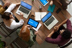 Evaluarea performantei angajatilor – criterii si metode