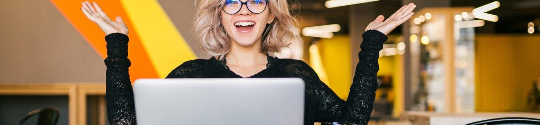 top beneficii angajati - cardurile sodexo