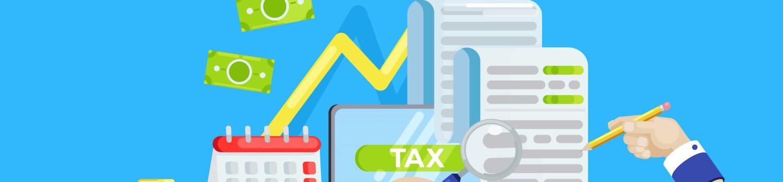 calcul impozit tichete de masa - card Gusto Pass Sodexo