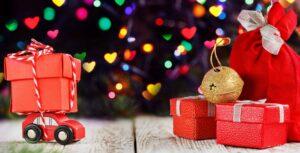 Cadouri inspirate pe care le poți achiziționa prin cardul Cadou Pass