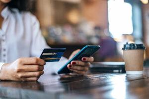 Restaurant cu livrare la domiciliu: ce metode de plata le poti oferi clientilor