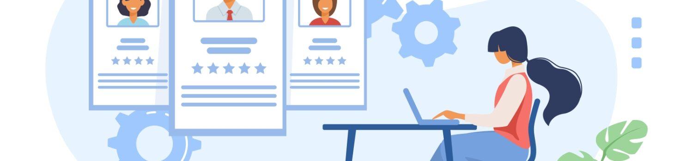 recrutarea angajatilor in 2021 - sodexo