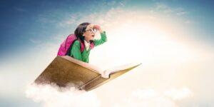 Ce faci de Ziua Copilului? Activități pentru cei mici acoperite de cardul Cultura Pass