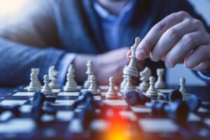 Cum abordezi principalele provocări pentru IMMuri în 2021? Partea a 2-a