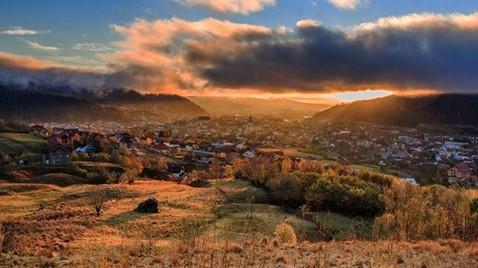 Motive sa vizitezi Moldova, Turist Pass Sodexo