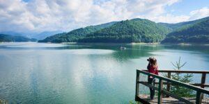 Românii, dornici de vacanță în țară. Află cum să-i câștigi în calitate de clienți