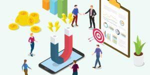 Cele 5 căi eficiente de retenție a angajaților în 2021