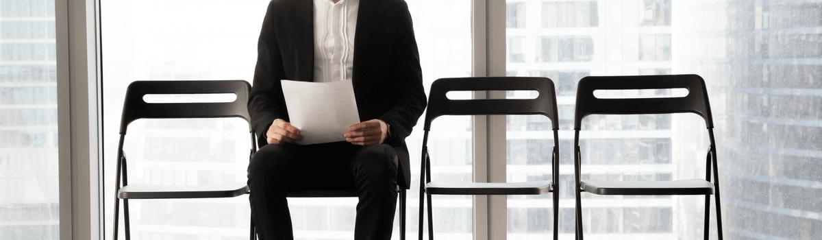 cum integrezi angajatii noi in munca remote