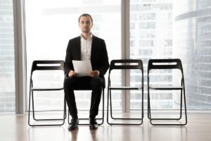 Cum integrezi noii angajați în echipă, în munca remote