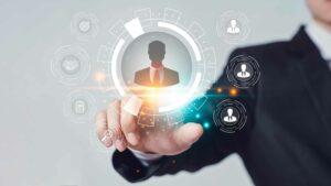 Automatizarea proceselor de resurse umane: avantaje și provocări