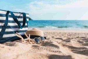 Alege o cazare la mare cu cardul de vacanță