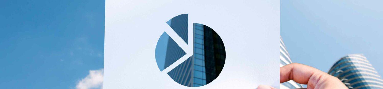 Automatizare procese companie si optimizare costuri prin digitalizare- Sodexo