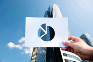 Optimizarea costurilor în companie prin digitalizare