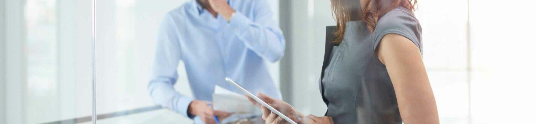 Digitalizarea afacerilor. Beneficii pentru angajati simanagement in procesele interne -Sodexo
