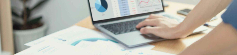 Model buget de venituri si cheltuieli al afacerii- Sodexo