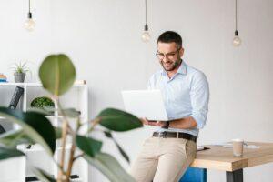 Cum și de ce să creezi profilul consumatorului ideal pentru afacerea ta