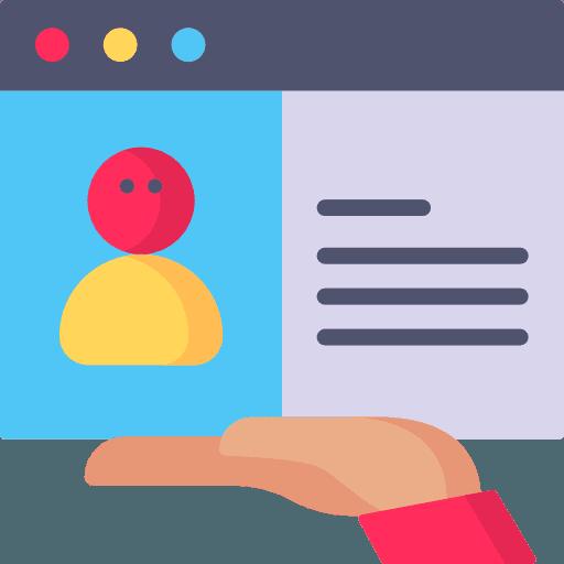 cum construiesti profilul consumatorului ideal